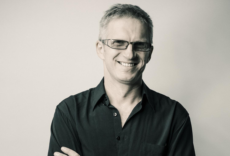 Martin Hermann Wesholleck